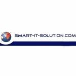 Smart IT Solution GmbH
