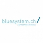 Bluesystem Sàrl