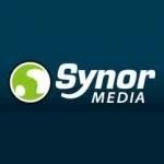 Synor Media