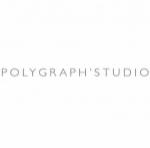 Polygraph'Studio