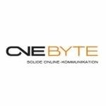 OneByte GmbH
