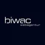 biwac INFORMATIK GmBH