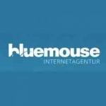 BlueMouse GmbH