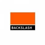 backslash AG