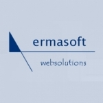 ERMAsoft GmbH