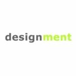 designment