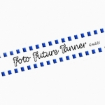 Foto Future Tanner GmbH