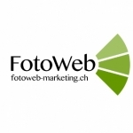 Fotoweb Marketing GmbH