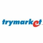 Choose & Try GmbH