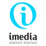 imedia.ch sàrl
