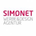 Simonet Werbe- & Design-Agentur