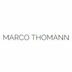 Marco Thomann Fotografie & Mediendesign