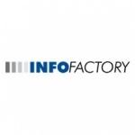 Infofactory AG
