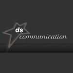 Dscommunication