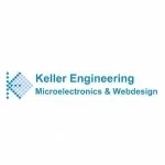 Keller Engineering GmbH