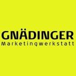 Gnädinger Marketingwerkstatt