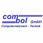 Combol GmbH
