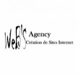 WeB'S Agency