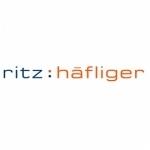 Ritz & Häfliger Visuelle Kommunikation