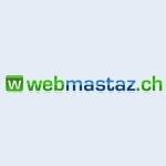 Webmastaz gmbh