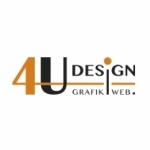 4U DESIGN GmbH
