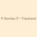 P. Roches IT + Treuhand