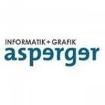 Asperger AG