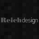 Reichdesign