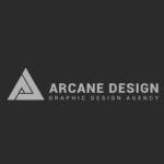 Arcane Design