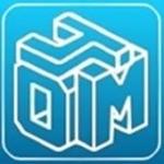 4OM Online Marketing Agentur GmbH