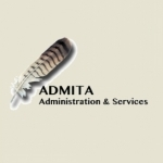 ADMITA Administration & Services