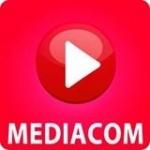 MEDIACOM Consulting