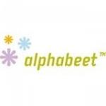 Alphabeet GmbH