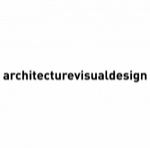 architecturevisualdesign