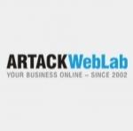 ARTACK WebLab GmbH