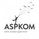 ASPKOM GmbH