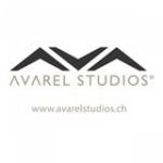 Avarel Studios GmbH