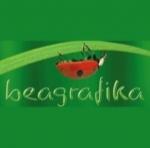 beagrafika.ch