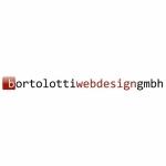 Bortolotti Webdesign GmbH