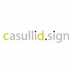 Casulli Design