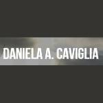 Daniela A. Caviglia