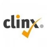 Clinx GmbH