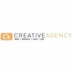 Creative Agency GmbH