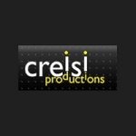 Creisi productions