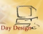 Day Design
