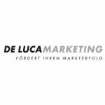DeLucaMarketing