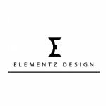 Elementz Design