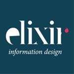 Elixir GmbH