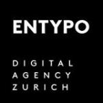 Entypo GmbH