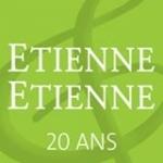 Etienne & Etienne